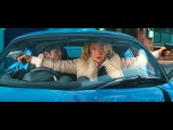 Red 2 - Lotus Exige S Car Chase Scene HD