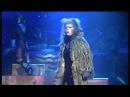 Musical Cats - Memory (HD)