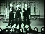 Timex Show Ending - Dean Martin, Frank S., Bing C. &amp Jimmy Durante