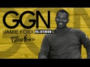 Snoop Dogg Jamie Foxx. GGN News. 12.05.2015