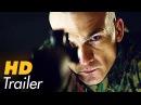 HITMAN AGENT 47 Trailer 2 2015