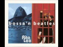 Rita Lee - Bossa'n Beatles