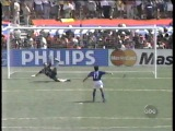 1994 (July 17) Brazil 0-Italy 0 (World Cup)-penalty kick shootout.mpg