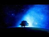 Fading Into Memory - Original MelodicSymphonic Metal Instrumental