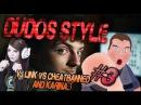 DUDOS STYLE CS GO 3 CB VS VJLINK Karina 3