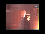 Murovei &amp Vibe (TGK) Основа NR clips (Новые Рэп Клипы 2016)