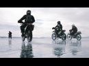 Baikal Moto Girls