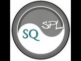 Автозвук - SQ или SPL (качество или громкость) от Decibel