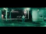 Гарри Поттер и Принц-полукровка/Harry Potter and the Half-Blood Prince (2009) Трейлер №4 (русский язык)