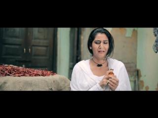 Heer - Official Video _ Prabh jot _ Panj-aab Records _ Brand New Punjabi Songs 2_HD
