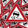 Взаимопомощь на дорогах (ВСалде)
