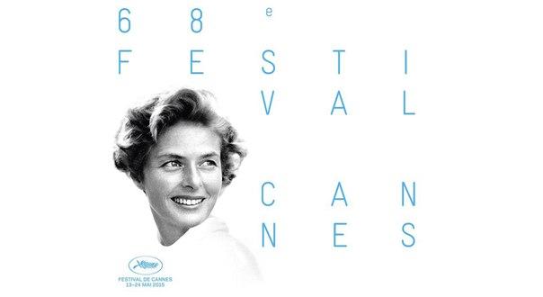 Победители 68-го Каннского кинофестиваля.