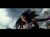 X-Men_ Apocalypse _ Super Bowl TV Commercial _ 20th Century FOX