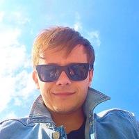 alex_serkov