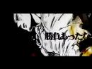 【静止画MAD】サイタマVSボロス【ワンパンマン】One Punch Man amv|mmv