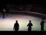 Курск Филатовых-Клыковых жонглеры