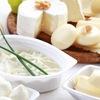 Сыроделкин - все о сыре во всем мире