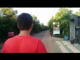 Прогулка по острову Ко-лан