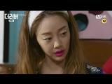 [ XDub.Ru ] The Lover / Сожители - 3 серия (Kobayashi & Mr.Anderson)