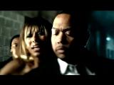 Timbaland - The Way I Are(feat.Keri Hilson, D.O.E,Sebastian)