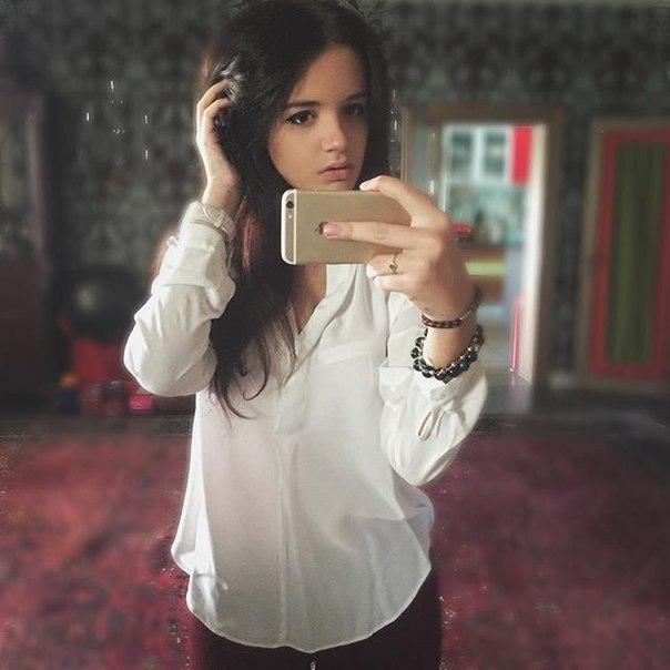 9Ci3zdWa9J8 - Красивые дочки российских знаменитостей (фото)