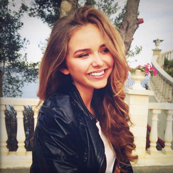 7I13O8nG5zs - Красивые дочки российских знаменитостей (фото)