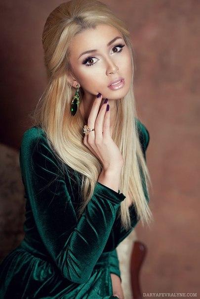 NGFCPGldCk4 - Красивые дочки российских знаменитостей (фото)