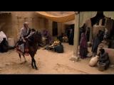 Марія з Назарету / Maria di Nazaret / Mary of Nazareth (2012) (Серія 2) Українською!!!