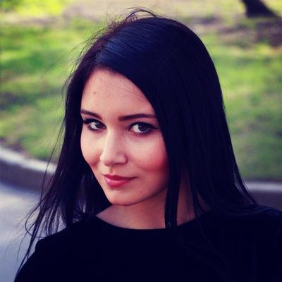 Anastassy Pronina