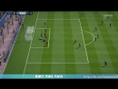 PSF Gladoators 1 - 1 Cannon Terrible VK League 8 Сезон 13 Тур Дивизион 2А.mp4 ( без голосов )