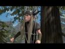 Драконы: Всадники Олуха  Драконы: Защитники Олуха 2 СЕЗОН - 9. Падение Пристеголова