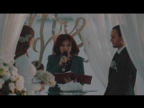 44. Кавказская, Дагестанская свадьба : Расул и Патя (Свадьба в Дагестане)  | vk.com/skromno  Skromno