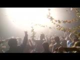 Happy Bass Year | 02.01| ATLAS