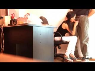 Оральный екс на скрытую камеру видео фото 183-938