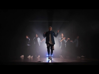 JB - Love Yourself | Mapei - Don't Wait | Jey Pan | The Choreography Album | Day 2
