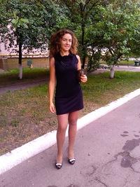 Яна Лиштва