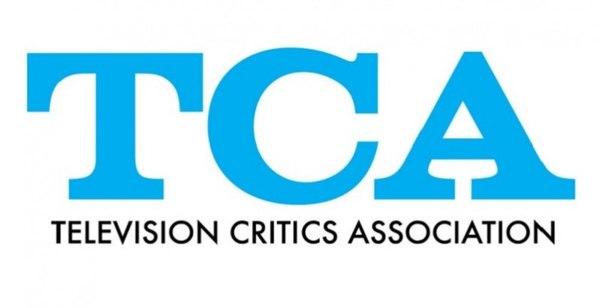 Ассоциация телевизионных критиков объявила номинантов.