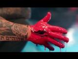 Джиган ft. Стас Михайлов - Любовь-наркоз (Премьера клипа 24.02.2016)