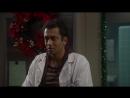 Доктор Хаус 10 серия 4 сезон Чудесная ложь
