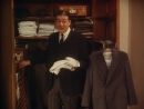 Jeeves and Wooster.s1e2.Bertie.is.in.Love.RUS
