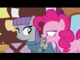 Мой маленький пони 4 сезон 18 серия