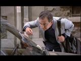 (Жан-Поль Бельмондо) ПрофессионалбоевикфранцияЖан-Поль Бельмондо1981