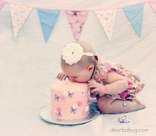 Желейный торт из йогурта с фруктами фото 4