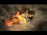 Обзор обновления 2.4.0 для Diablo III: изменения для комплектов