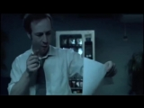 Черный круг, оочень крутой короткий фильм