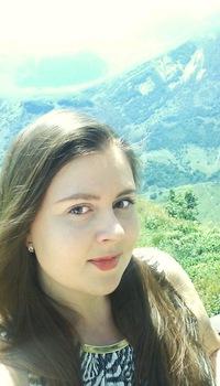 Ирина Лбова