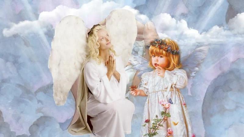 скачать бесплатнопесня ангел музыка в.в.лысенко слова г.а.лысенко перевод с украинского в.н.литовчен