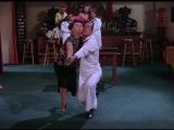 Count on Me  Gene Kelly  Alice Pearce  Frank Sinatra  Betty Garrett  Ann Miller  Jules Munshin  (On the Town  1949)