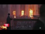 Маски революции. Вся правда о Майдане. Фильм. Франция (HD)