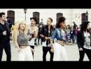 Global Rockstar United To The Moon HD 2015 Премьера клипа Аргентина Швеция Конго Южная Корея Канада Новая Зеландия Австрия